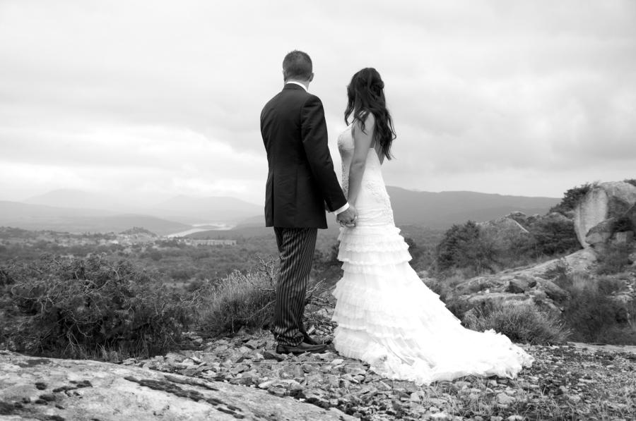 Organización boda Madrid:Wedding Planner en Madrid